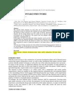 SEAWATER INTAKE STRUCTURES.pdf