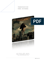 Gustavo Cerati - Fuerza Natural (2009).pdf
