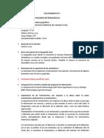 Cuestionario Mecanizacion (Jn) Rg4life Perv