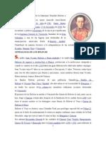Revista Bolivar