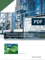 brochure_comos-pharmasolutions_en.pdf