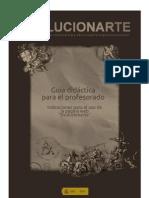 GUÍA-DIDÁCTICA-CREARTE
