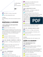 programme-animations16-23.pdf