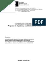 EVENTO CONEB UFPE (Projeto Simplificado).