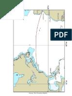 Anexa 19 d Oceanul Atlantic