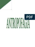 ANTROPOFAGIA.docx