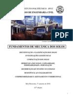APOSTILA COMPLETA DICLAN BERBERIAN.pdf