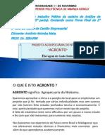 Apresentação Agronto.pptx