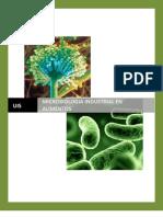 ENSAYO MICROBIOLOGIA INDUSTRIAL  2 PARCIAL.docx