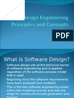 3a Design engineering principles.ppt