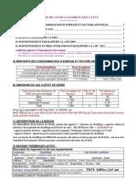 ETUDE DE CAS DE LA FAMILLE XXX A YYYY.pdf