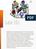 producto power point.pptx