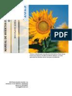 Manual de Huertos Familiares Organicos