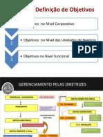 Estratégias_Corporativas_-_versão_final__12_de_setembro (2). pptx