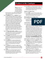 Intl_SCComplCatalog_2009.pdf