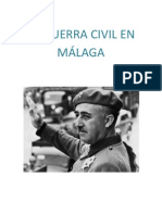 GUERRA CIVIL EN MÁLAGA (DEFINITIVO)