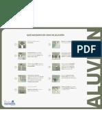 aluvion.pdf