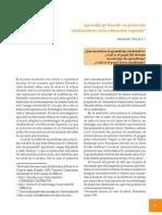 Aprendizaje Basado en Proyectos Colaborativos en la Educación Superior.pdf