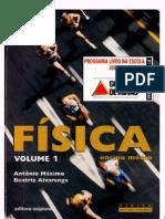 física 1 - vol.1 - beatriz alvarenga e antônio máximo.pdf