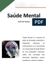 Saúde Mental - Aula I.pptx