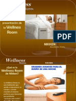Wellness Room