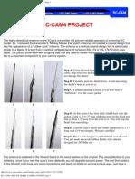 Rubber Duck RC-CAM4 Project.pdf