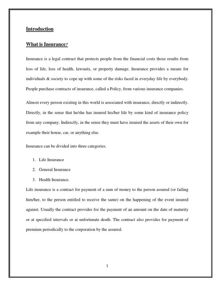 78651194 Max Newyork Life Insurance Co | Income Statement ...