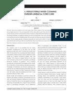 cord care.pdf