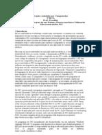 Projeto PAC - Modulo PIC