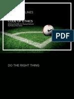 2-2 Nike Code of Ethics