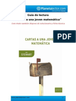 cartas_a_una_joven_matemticaguia.pdf
