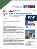 Steam Chemistry - Power Engineering.pdf