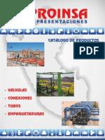 CATALOGO_2012.pdf