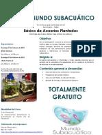 TALLER BÁSICO SOBRE ACUARIOS PLANTADOS.pdf