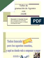 jade taller programacion.pdf