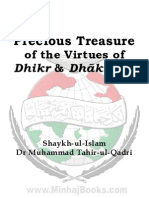 Prec ious  Trea sure