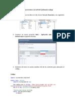 diseño y codigo, pagos a prestamos vb.net y asp.net 2010 con sqlserver 2008