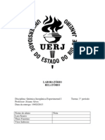 LABORATÓRIO INORG VIII.docx