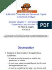 IEM5503-CanadaBookCh7-1