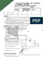 1P-CV-2009-T2.doc