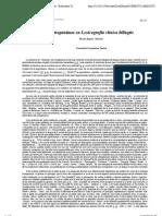 Antropónimos en Lexicografía clásica bilingüe - Biblioteca Virtual Miguel de Cervantes