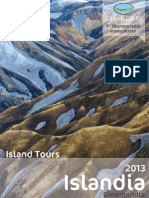 Catalogo 2013 Islandiatours[1]