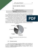 Apostila Analise Instrumental - Eng Alimentos _2012_PARTE 2