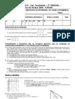 2P-CV-2009-T2.doc