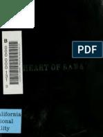 Heart of Rama
