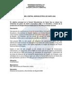 PROYECTO_DESARROLLO_SOSTENIBLE
