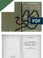 002 Formas Ocultas de La Propaganda