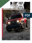 FJ-Cruiser.pdf