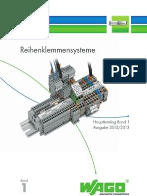 100P Rittal TS/ /genietet Aluminium TS