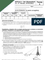 2P-CV-2012-T1-Exa.doc